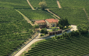 Bed and Breakfast Il Ciabot