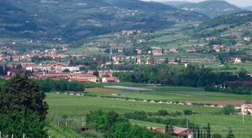 Bed and Breakfast Valpolicella